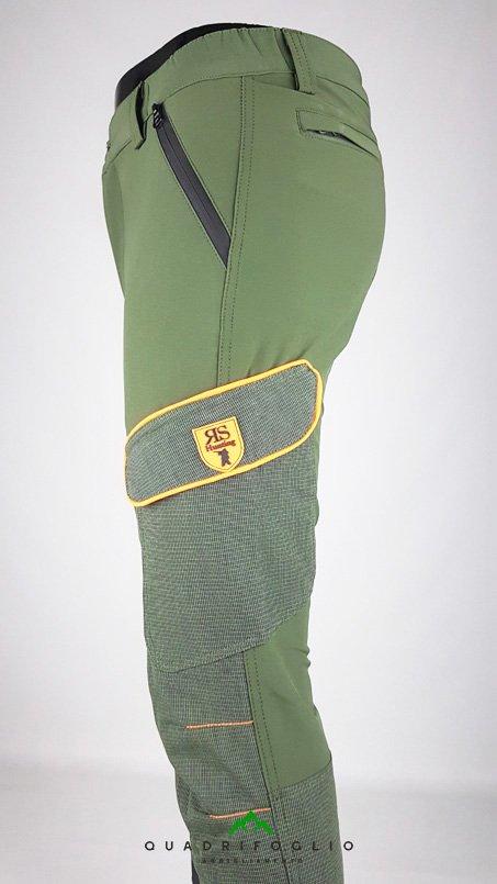 Rs Hunting Pantalone T104 (6)