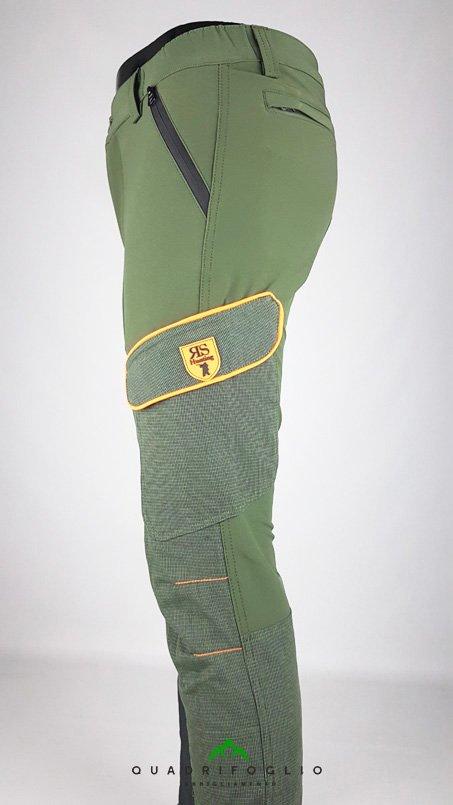 Rs Hunting Pantalone T104 (7)