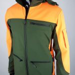 Rs Hunting giacca Ranger LV136 (1)