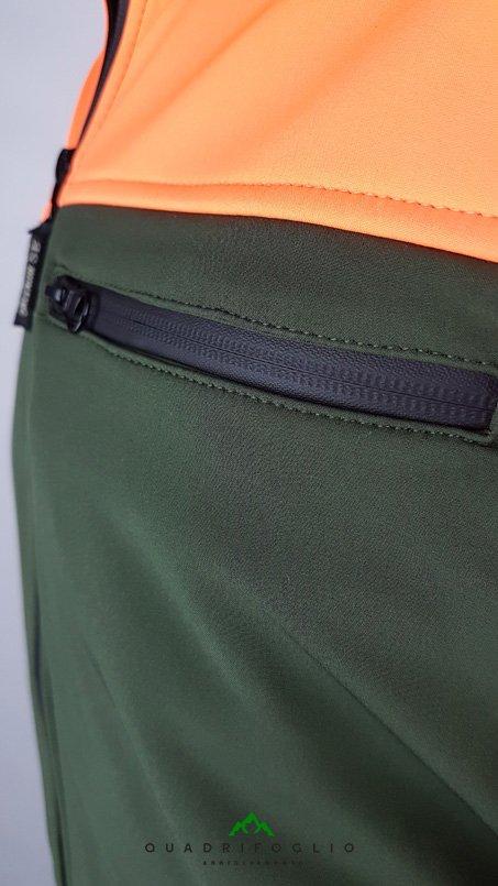 Rs Hunting giacca Ranger LV136 (2)