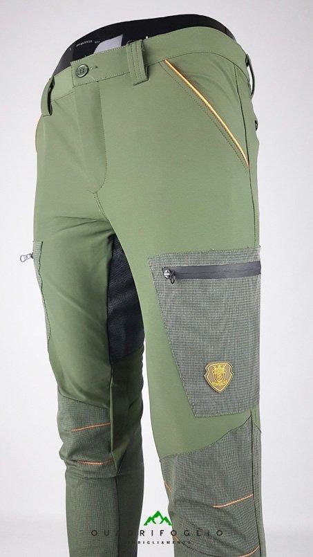 Vient Pantalone VP01 (1)