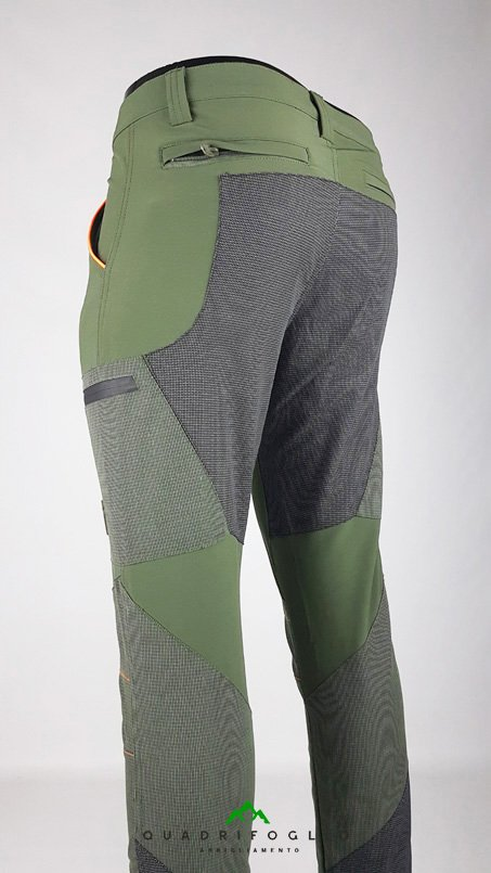 Vient Pantalone VP01 (10)