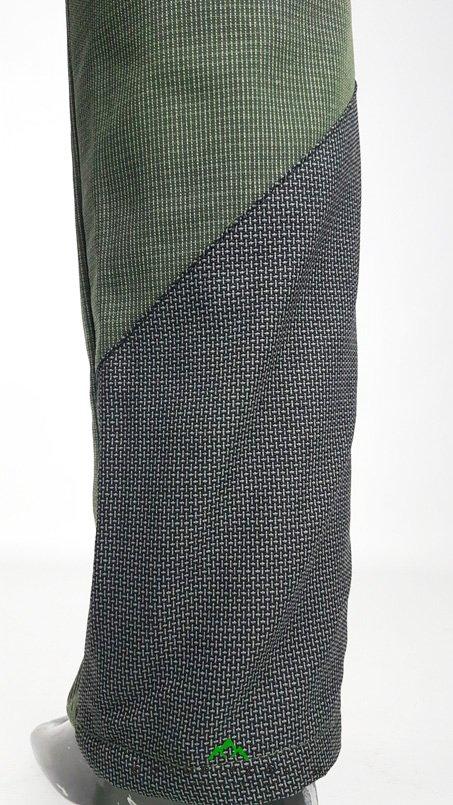 Vient Pantalone VP01 (11)