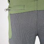 Vient Pantalone VP01 (12)