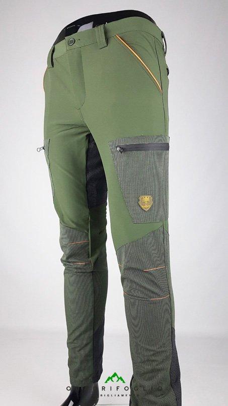 Vient Pantalone VP01 (2)