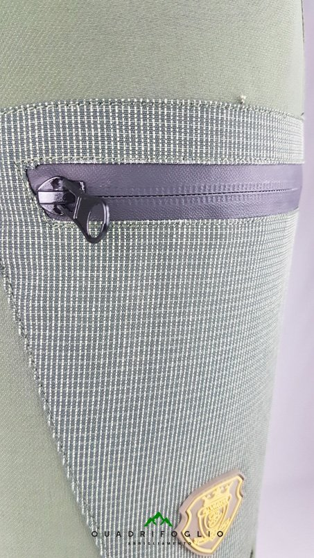 Vient Pantalone VP01 (3)