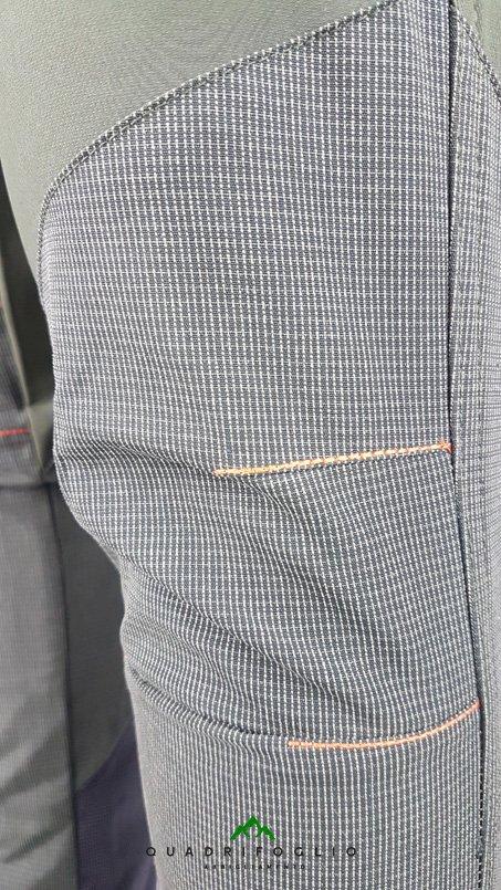 Vient Pantalone VP01 (5)