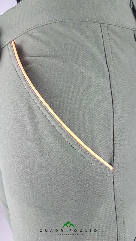 Vient Pantalone VP01 (6)