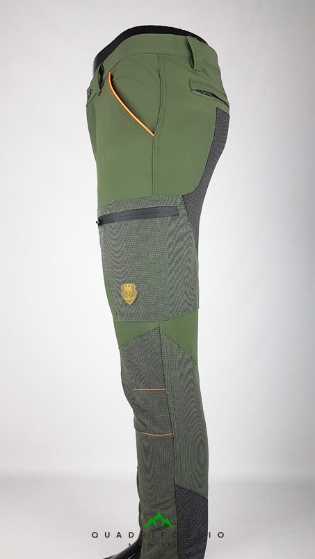 Vient Pantalone VP01 (7)