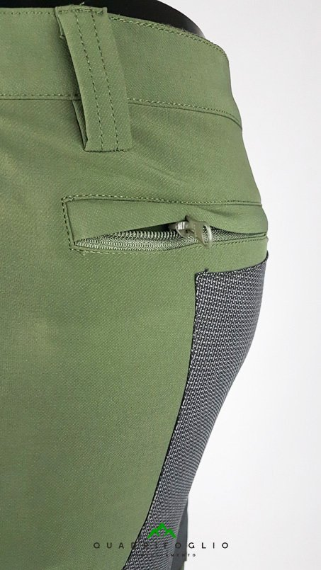 Vient Pantalone VP01 (9)