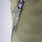 CTB Pantalone 8261 Olive Green (6)