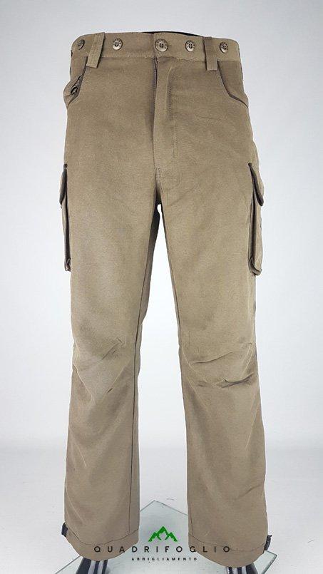 Univers Pantalone 98340 (1)