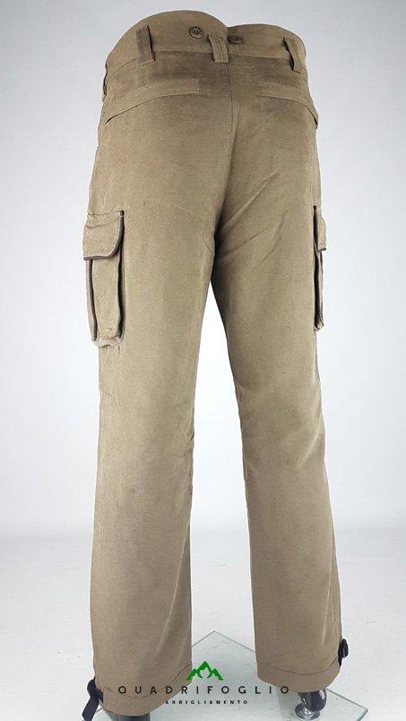 Univers Pantalone 98340 (8)