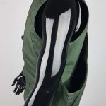 Follow me Gilet 1329 Olive (7)
