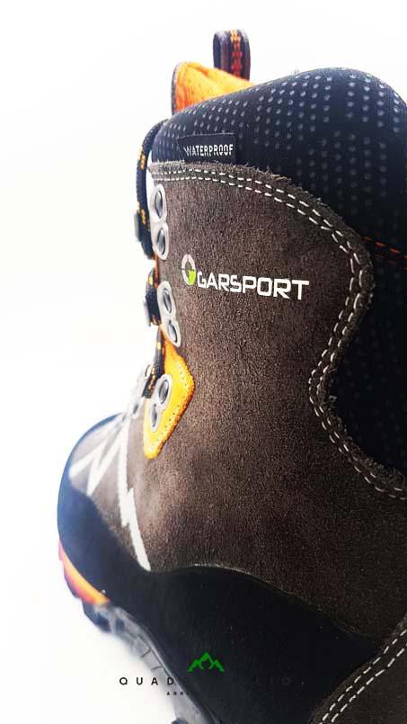 Garsport Scarpone Himalaya (5)