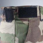 Pantalone esercito francese (4)