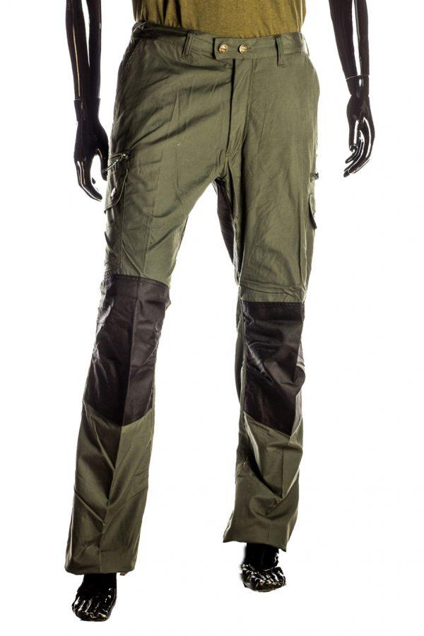 Pantaloni da caccia Patton 03.01 V