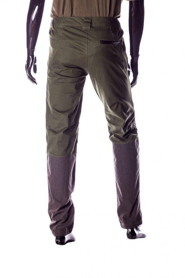 Pantalone da caccia Benisport 010-2