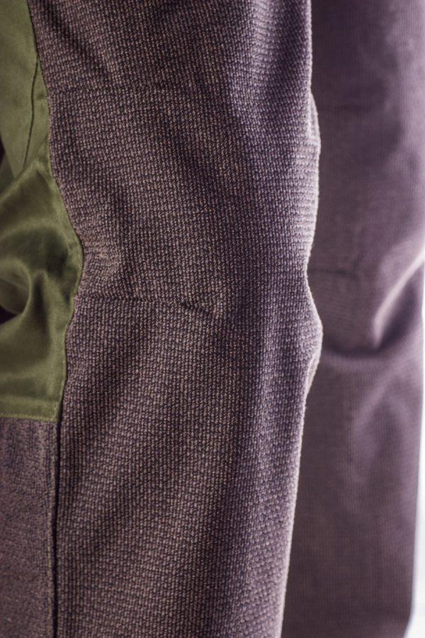 Pantalone da caccia Benisport 010-4