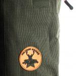 Pantalone da caccia CTB 03.2 kevlar-5