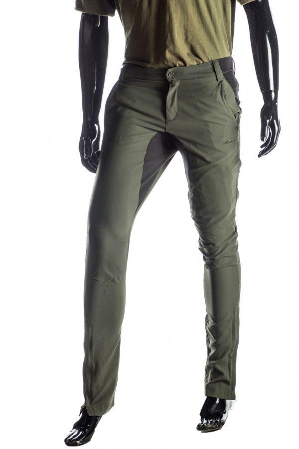 Pantalone da caccia Masseria 08-1