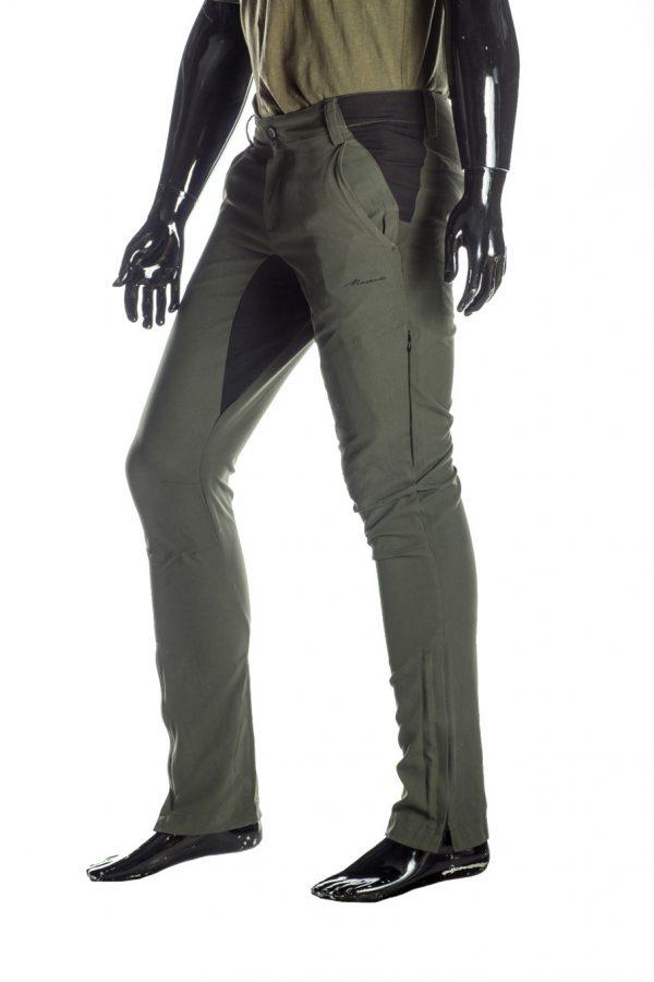 Pantalone da caccia Masseria 08-2