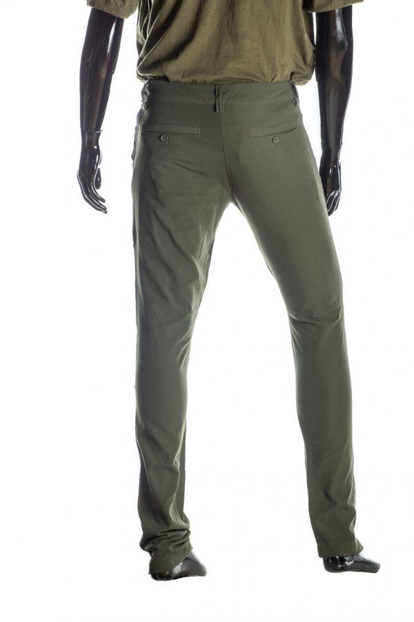 Pantalone da caccia Masseria 08-3