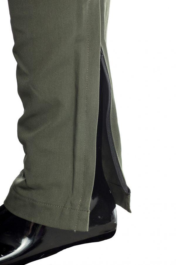 Pantalone da caccia Masseria 08-5