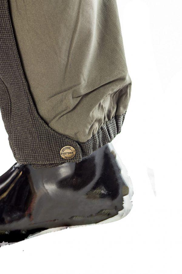 Pantalone da caccia Patton 02-7