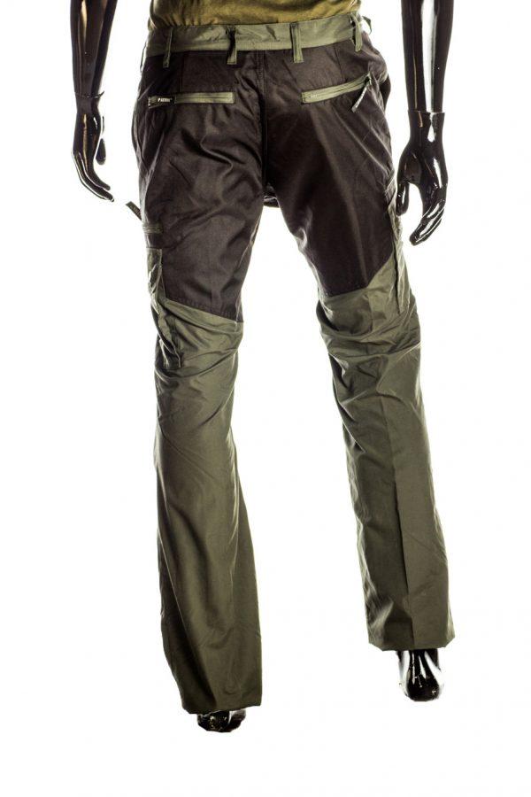 Pantaloni da caccia Patton 03.01V -2