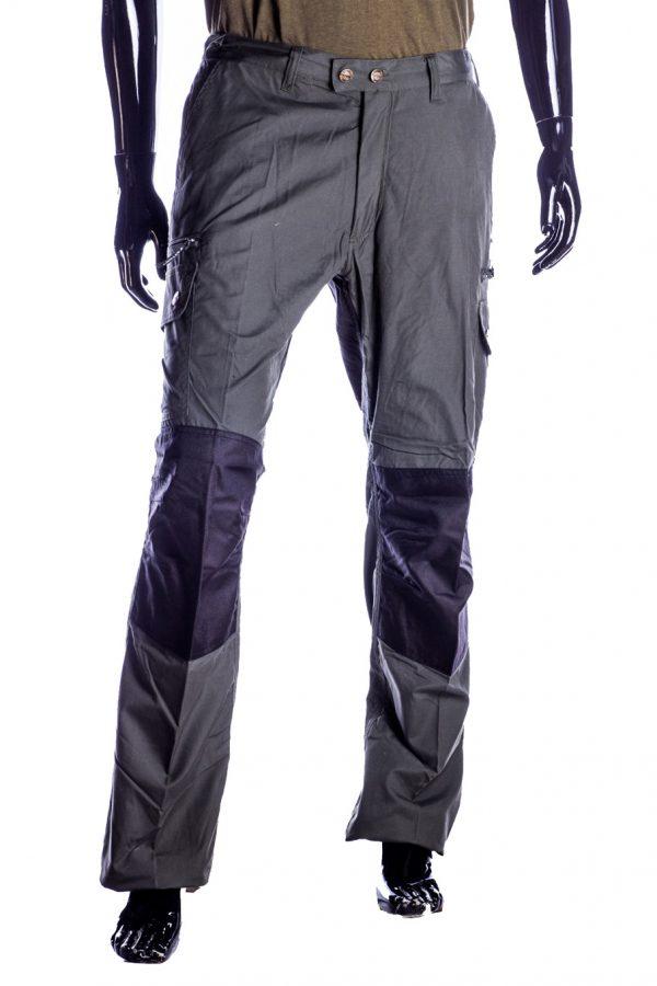 Pantaloni da caccia Patton 03.02N-1