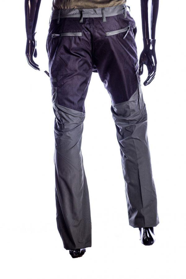 Pantaloni da caccia Patton 03.02N-3