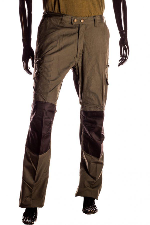 Pantaloni da caccia Patton 03M-1