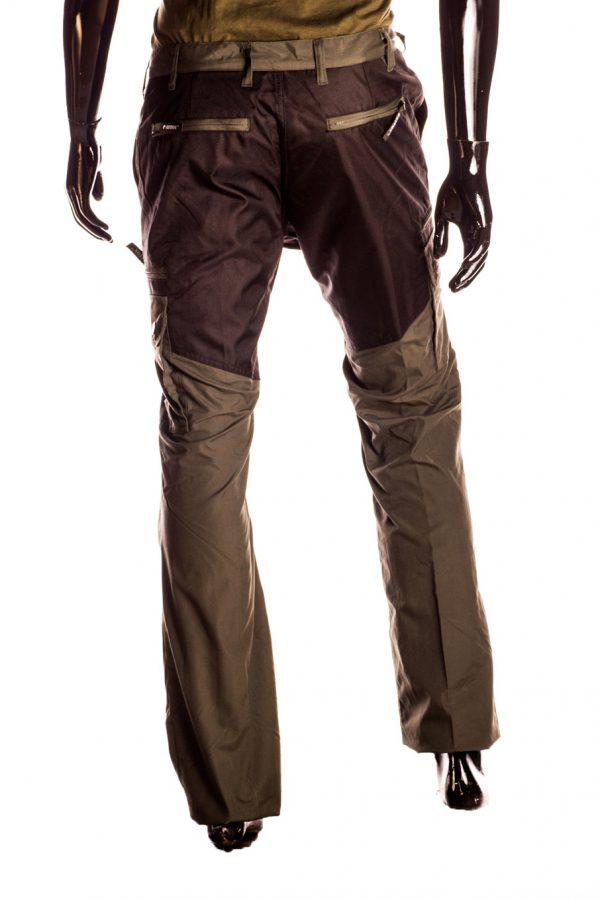 Pantaloni da caccia Patton 03M-3
