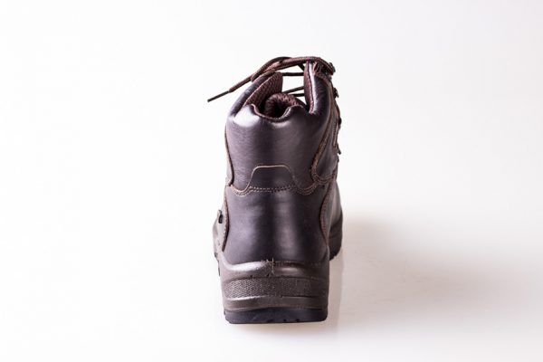 Scarpone-Cofra-02.2-Vietnam-brown-2
