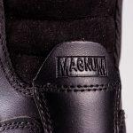 Scarpone-Magnum-Viper-07-5