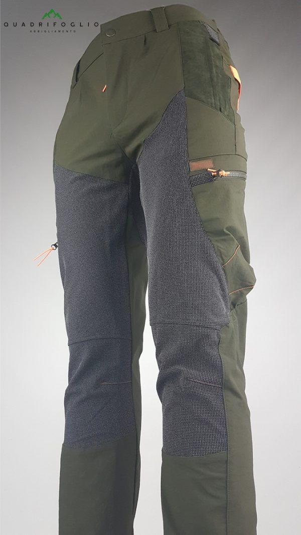 Masseria Pantalone art 36 (10)