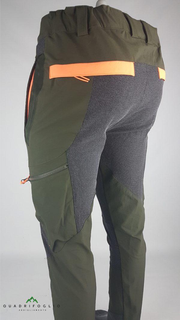 Masseria Pantalone art 36 (11)