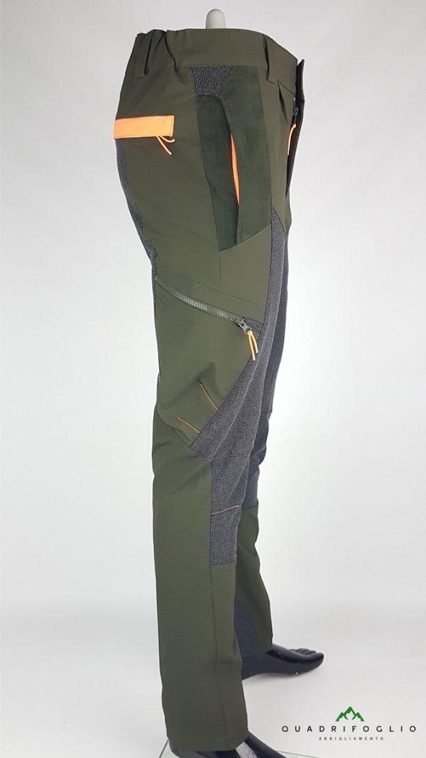 Masseria Pantalone art 36 (12)