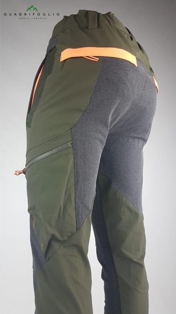 Masseria Pantalone art 36 (7)