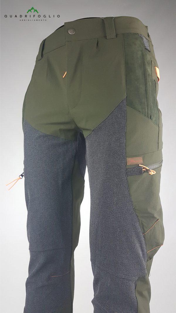 Masseria Pantalone art 36 (8)