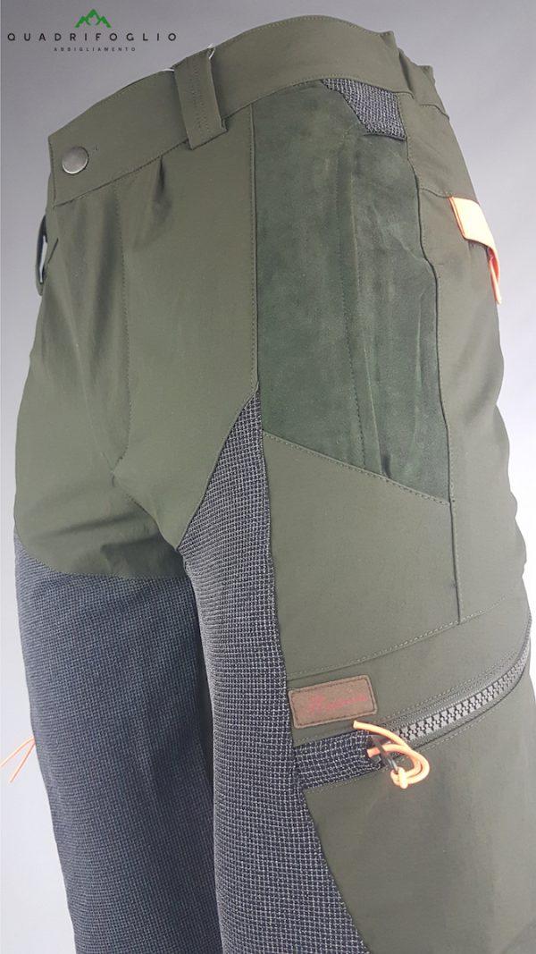 Masseria Pantalone art 36 (9)