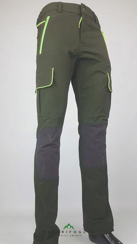 Pantalone Masseria 35 (2)