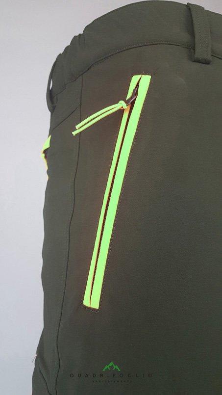 Pantalone Masseria 35 (3)