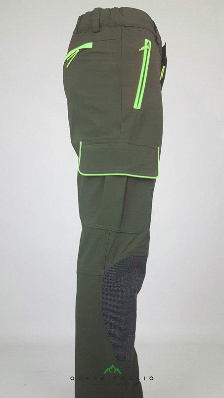 Pantalone Masseria 35 (5)