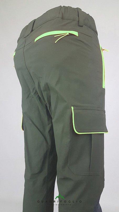 Pantalone Masseria 35 (6)
