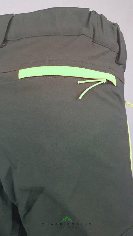 Pantalone Masseria 35 (9)