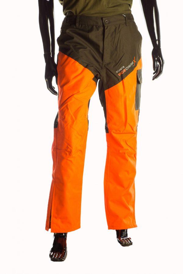 Pantalone Somlys 591-1