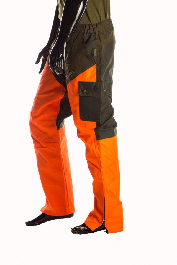 Pantalone Somlys 591-2