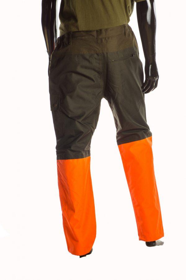 Pantalone Somlys 591-3